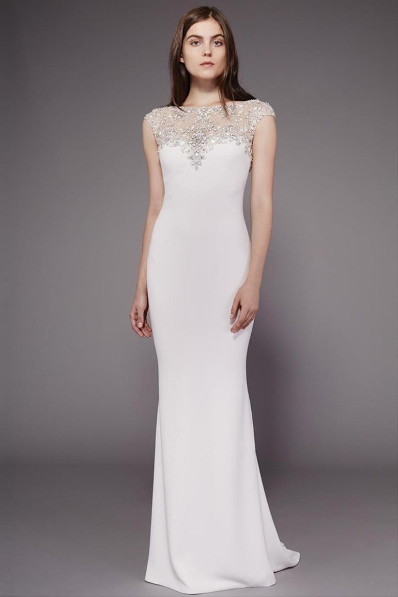 pear-shaped-brides-dress-ideas