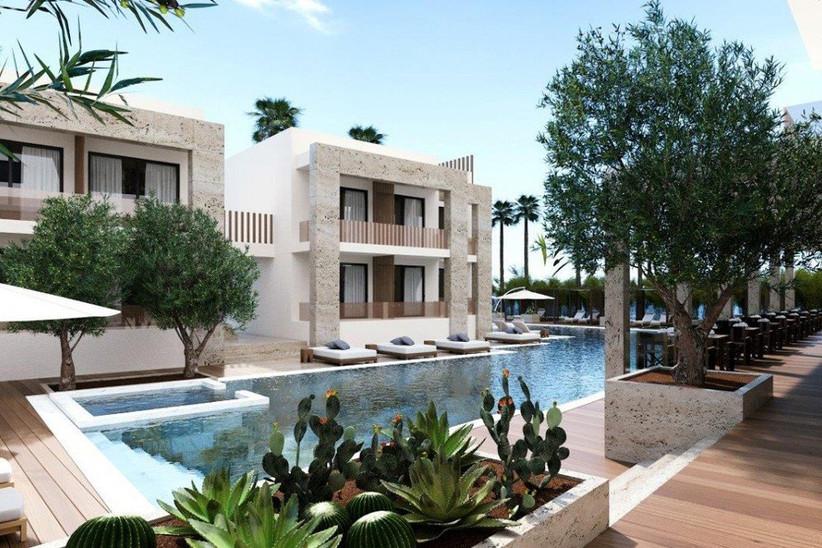 greece-honeymoon-honeymoon-hotels-in-greece-25