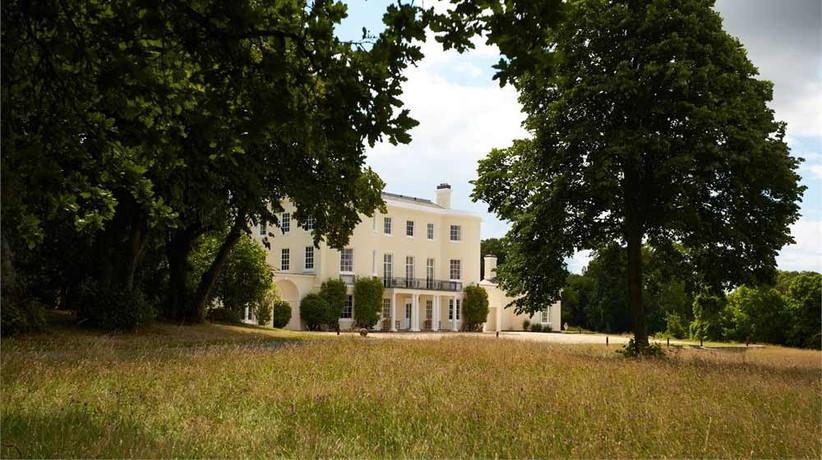 disney-wedding-venue-rockbeare-manor-3