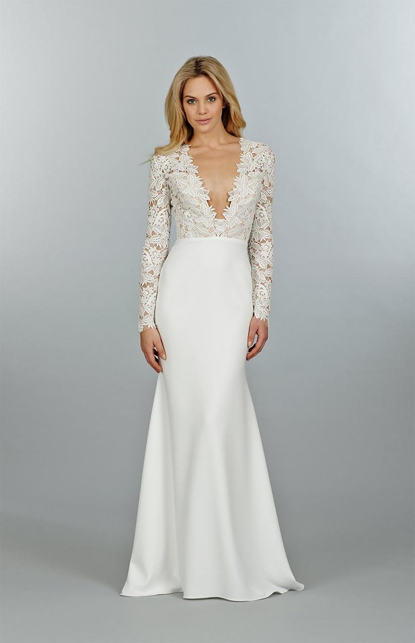 bella-swan-style-wedding-dress-2