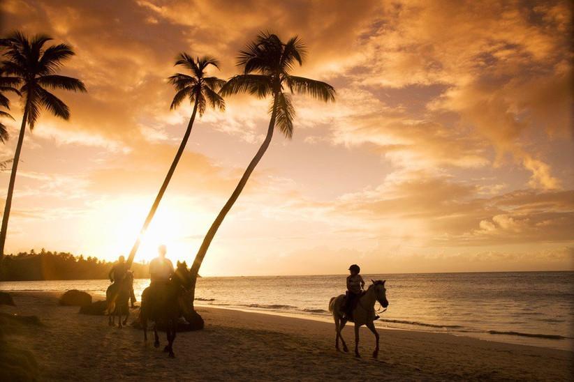 caribbean-honeymoon-guide-12
