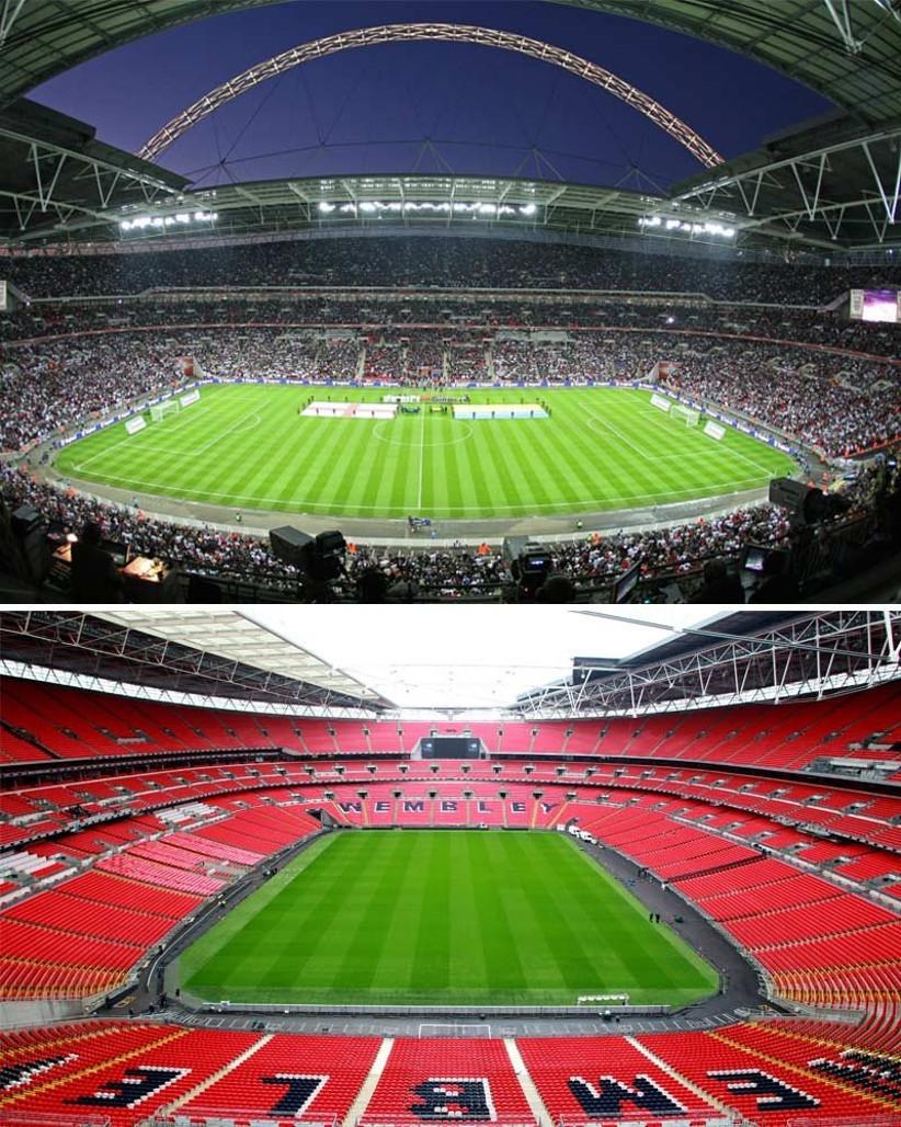 wembley-stadium-tours-2