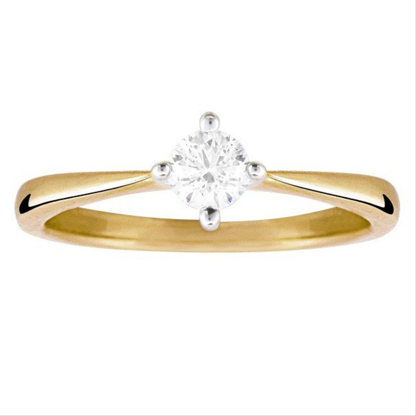 17. simple-engagement-rings-brillian-cut-goldsmiths