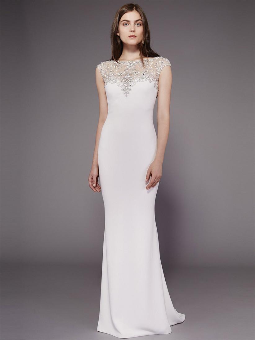 bella-swan-style-wedding-gown-by-badgley-mischka