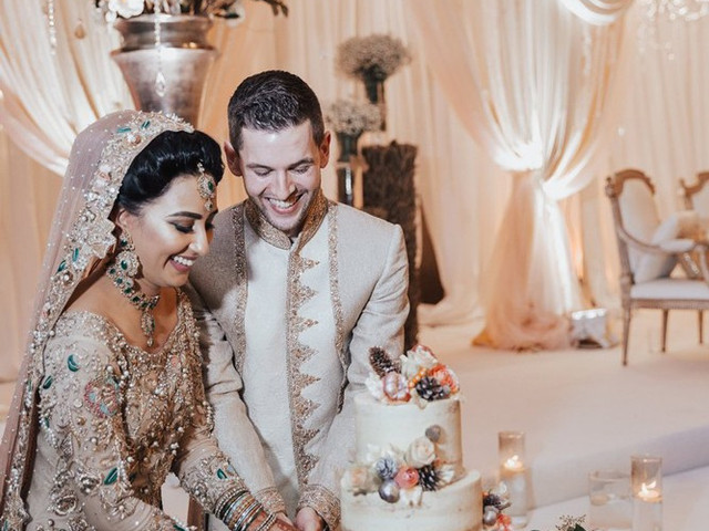 25 of the Best Asian Wedding Venues in the UK