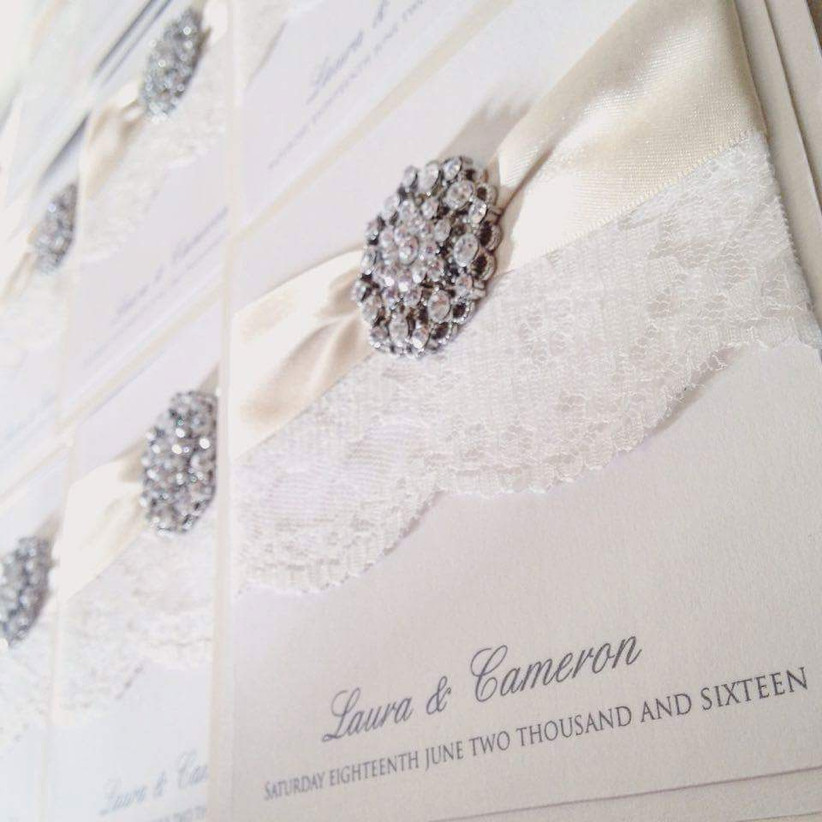 lace-and-ivory-wedding-invitations