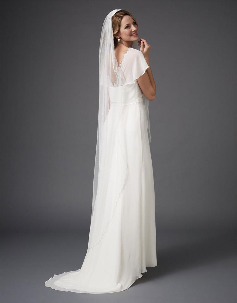 bella-swan-style-wedding-veil