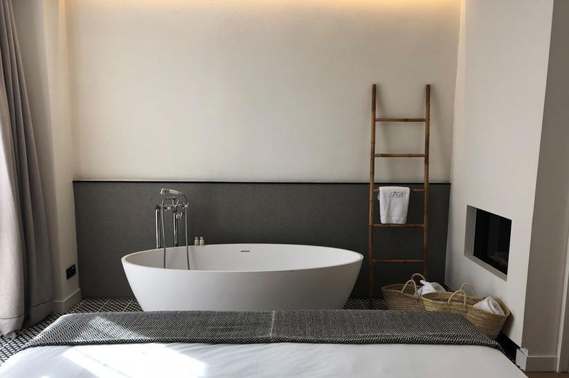 date-ideas-spa
