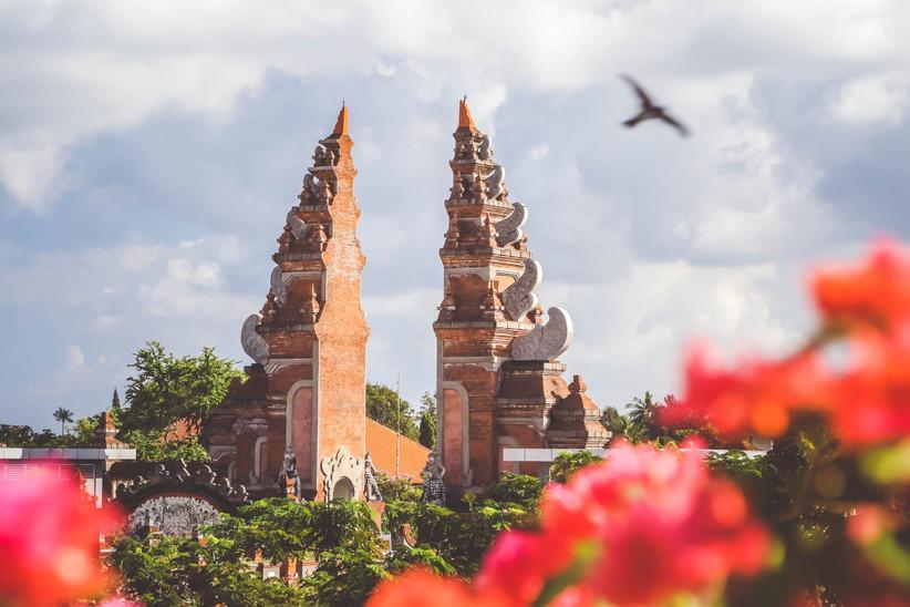 Most Popular Honeymoon Destinations Bali