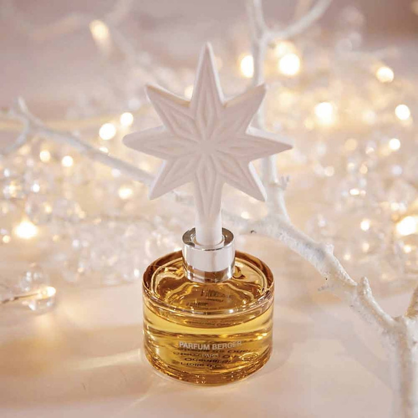 star-themed-fragrance-diffuser