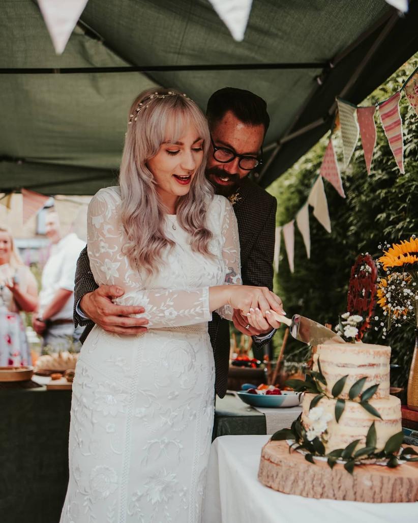 Win a Key Worker Wedding