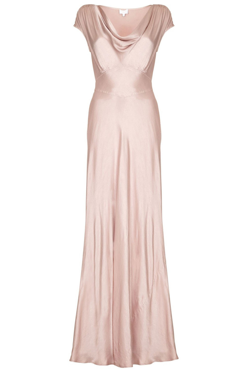 rose-gold-bridesmaids-dress-8