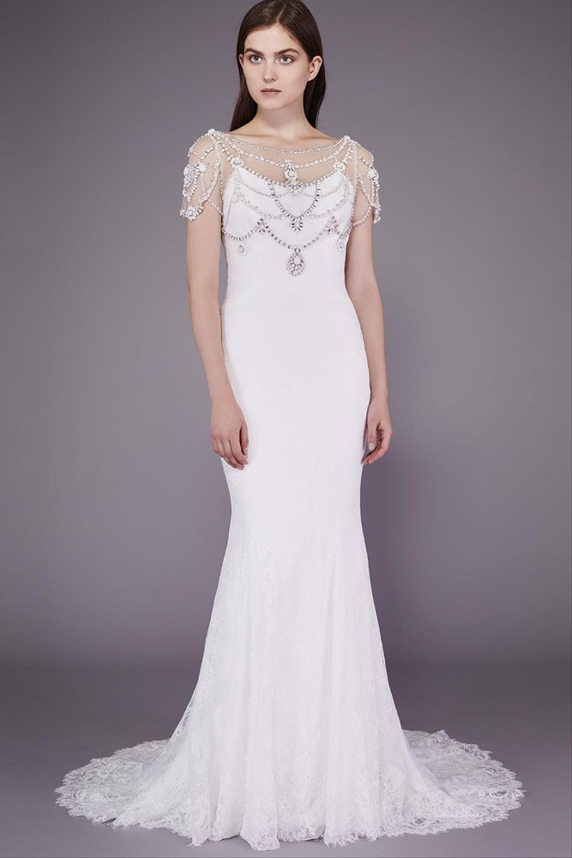 wedding-dress-alterations-and-fittings-3