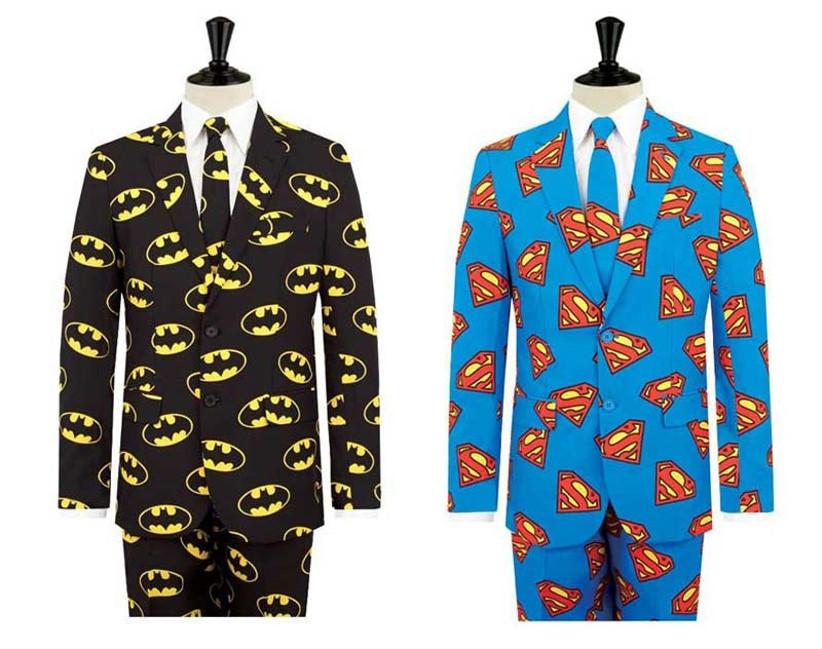 novelty-superhero-suits