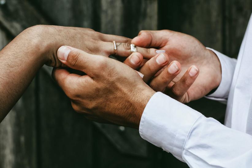 Plan a Wedding for £3,000