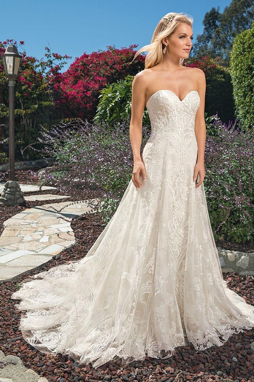 lace-wedding-dresses-12