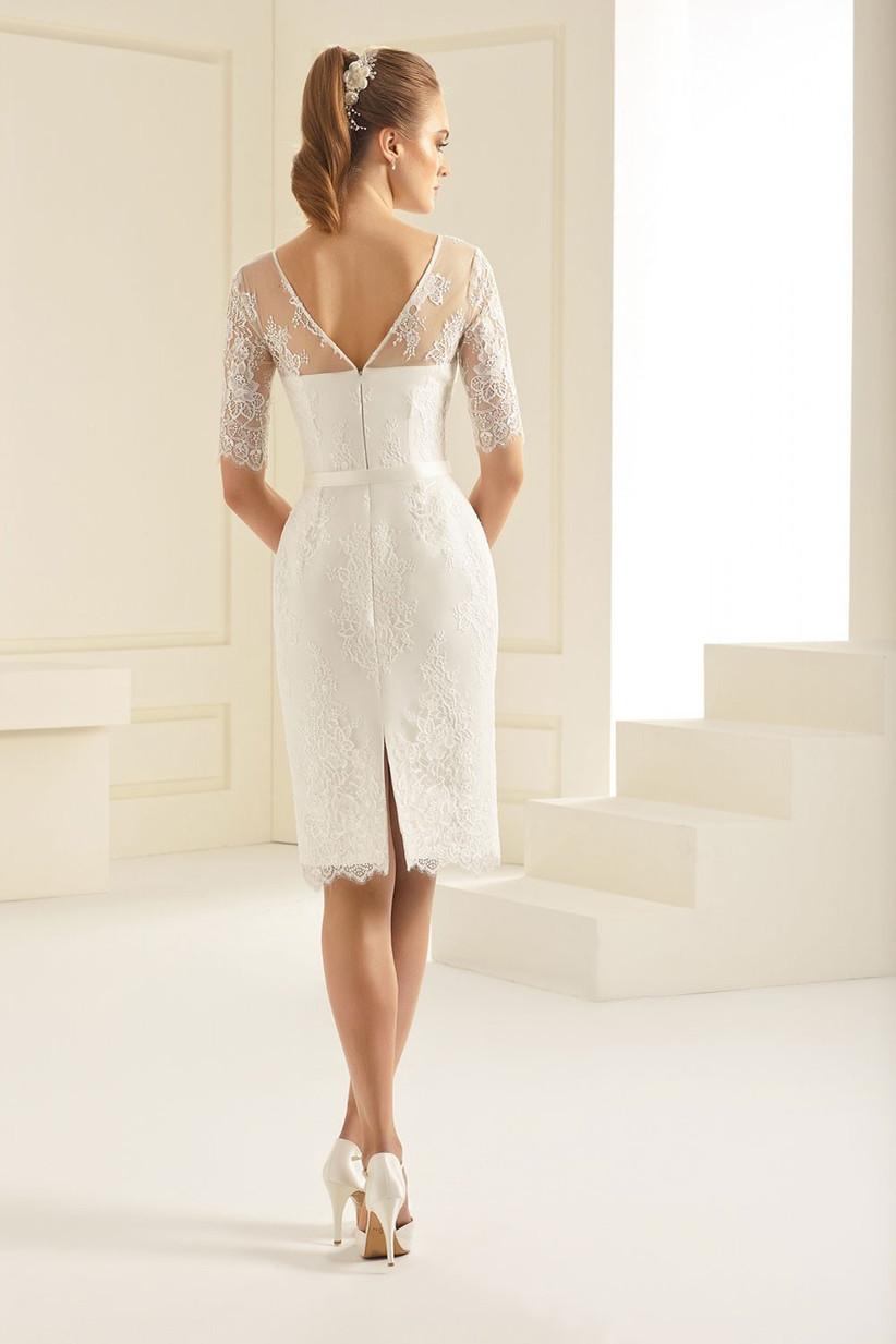wedding-dresses-for-older-brides-9