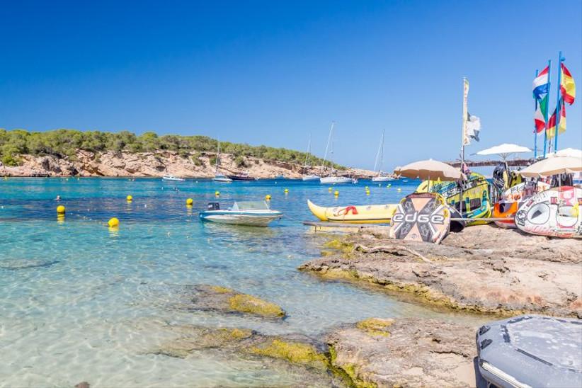 cala-bassa-beach-ibiza-2
