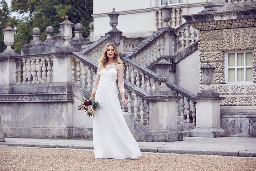 budget-wedding-dress