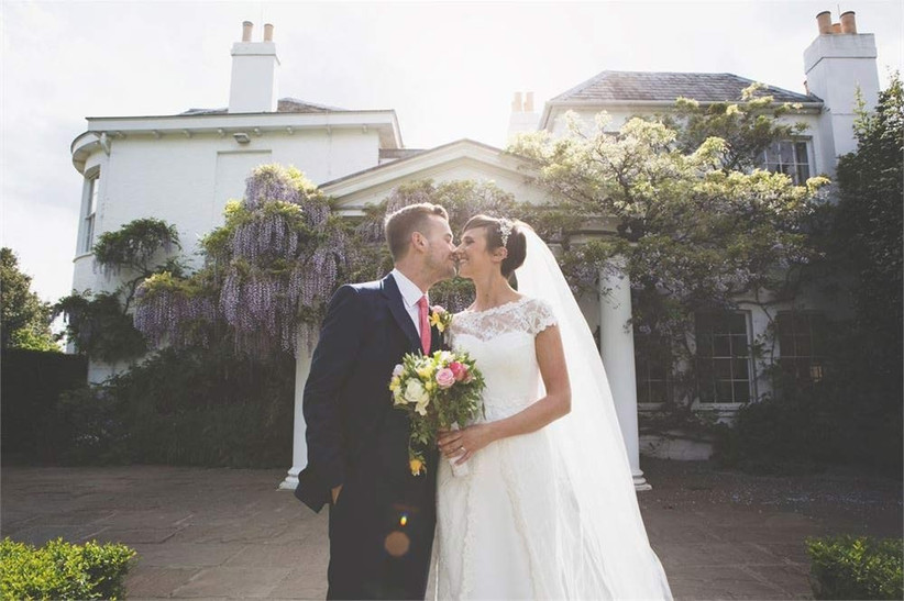 regal-wedding-venues-56