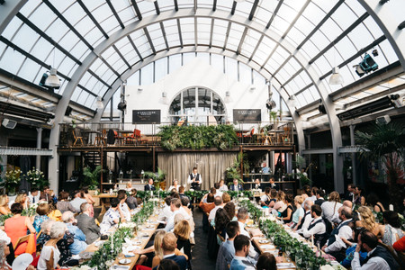The 17 Best Wedding Venues in Glasgow