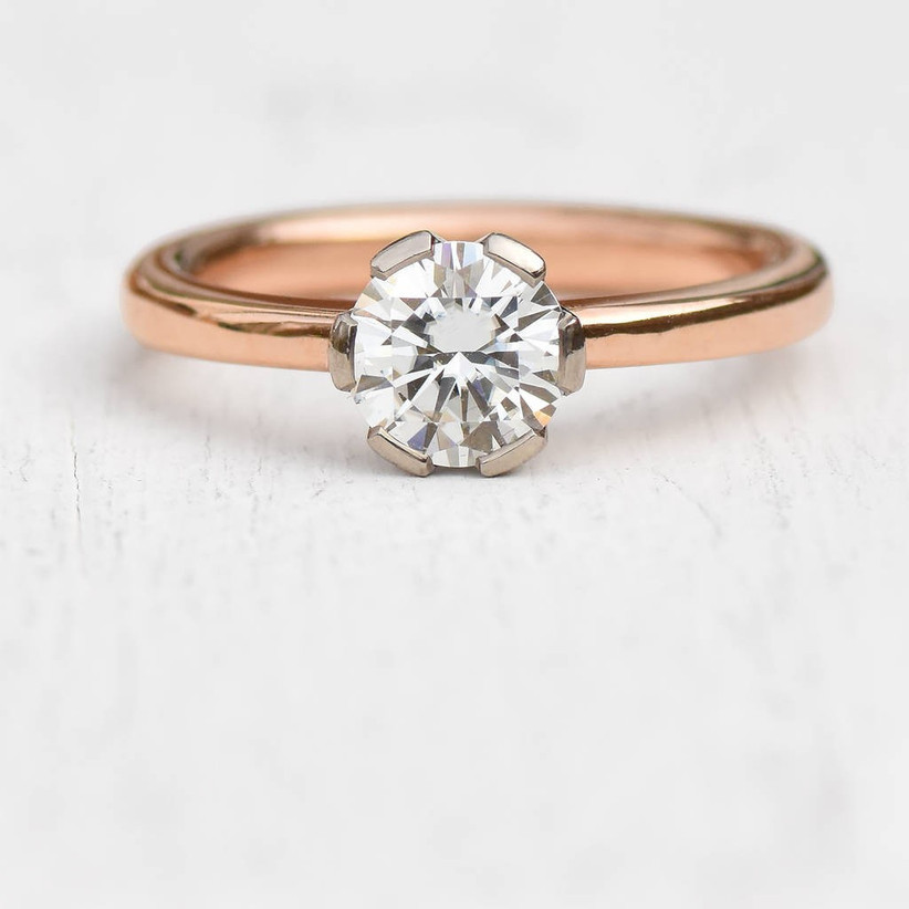 rose-gold-and-diamond-engagement-ring-2