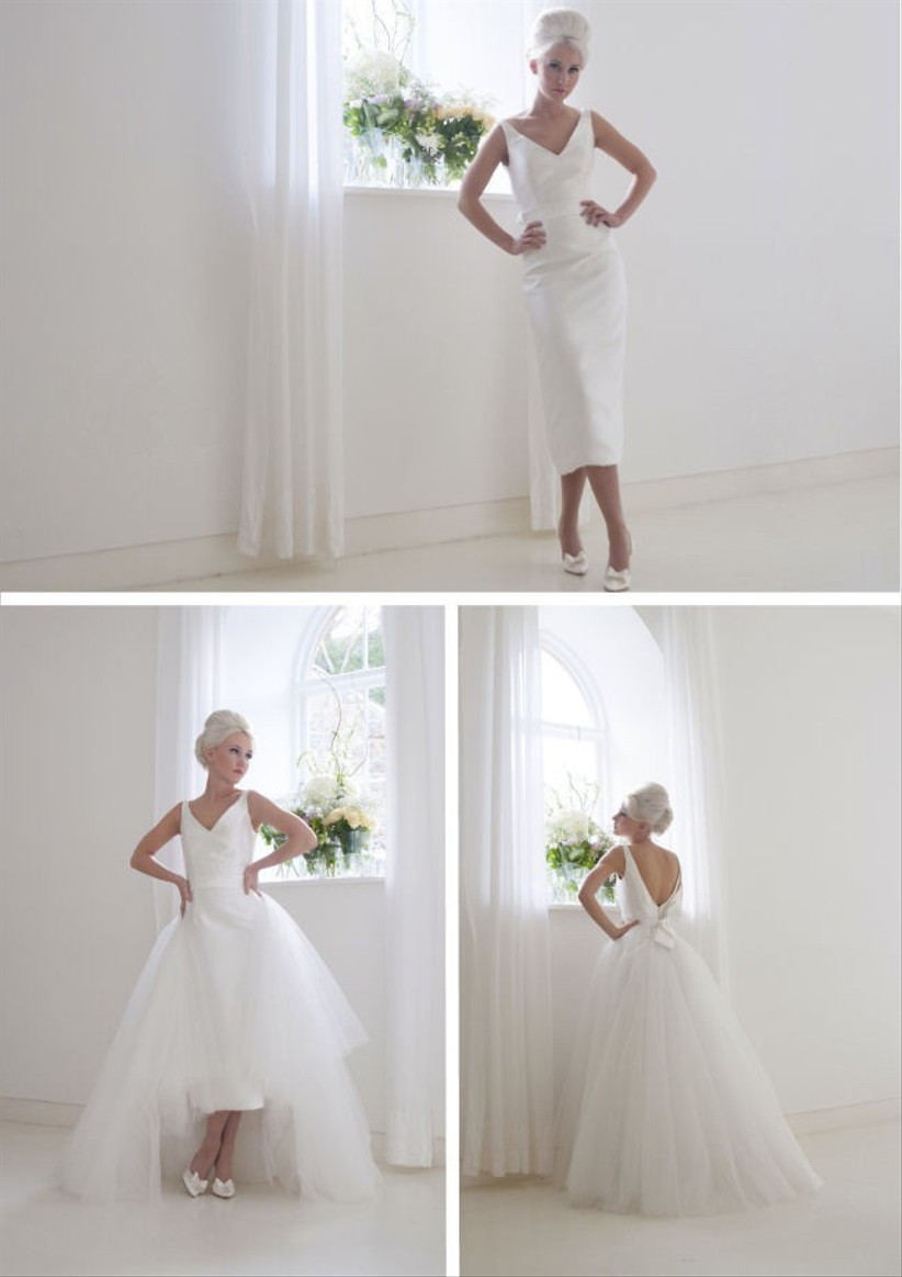 wedding-dresses-for-a-small-bust-9