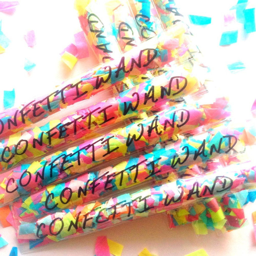 confetti-wands-with-text