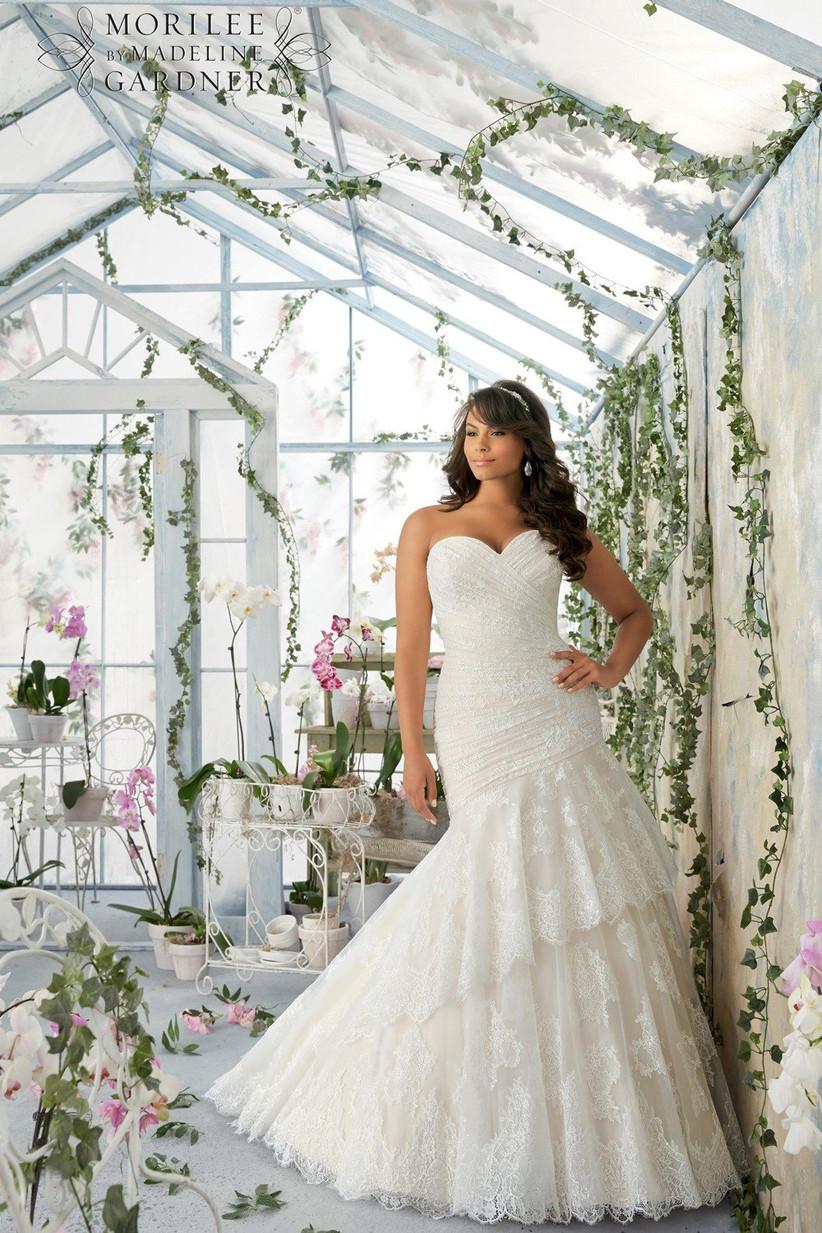 plus-size-wedding-dresses-2