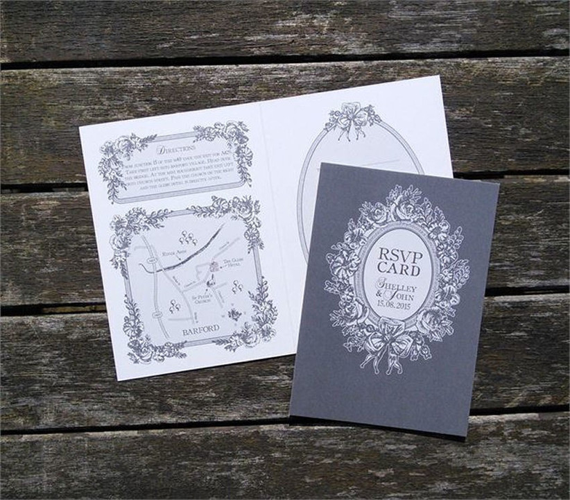 make-sure-you-rsvp-on-time-18-rules-all-wedding-guests-need-to-follow