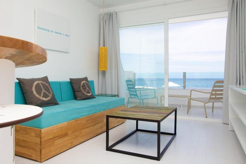 santos-ibiza-coast-suites-room-2