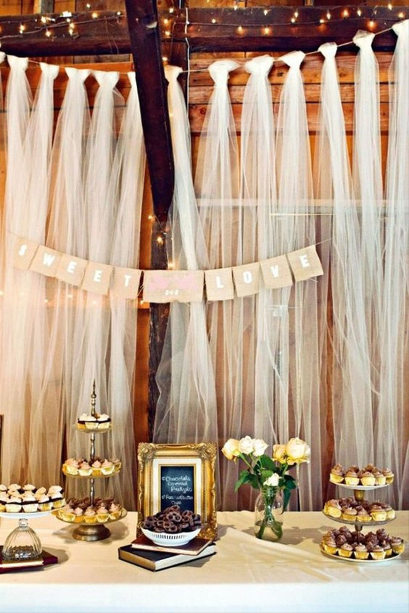 ikea-wedding-decor-hacks-6