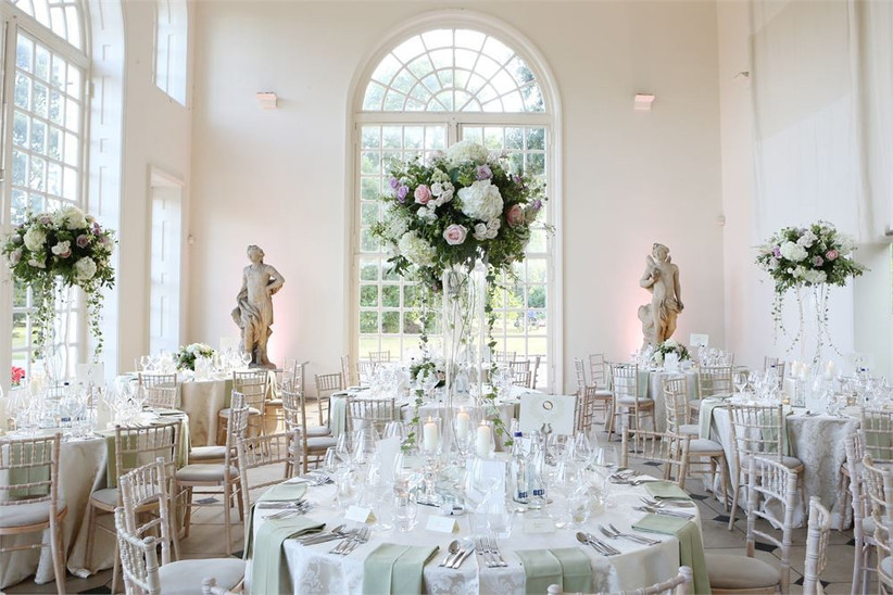 questions-to-ask-your-wedding-venue