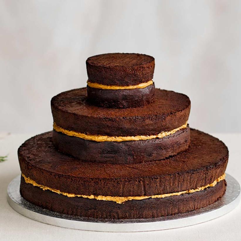 waitrose-wedding-cake-5