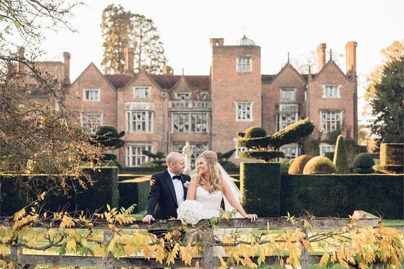 most-popular-wedding-venues-2018-14