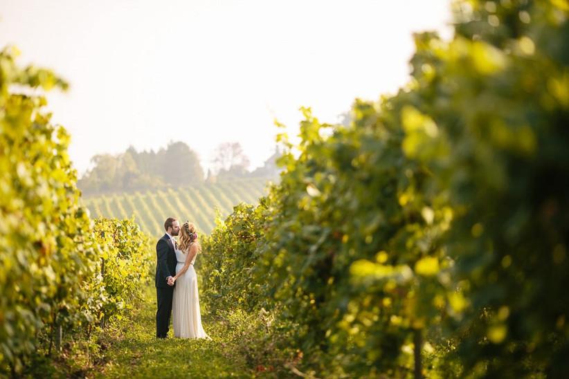 affordable-wedding-dates-12