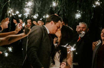 The 220 Best Wedding Songs for Every Wedding Day Moment
