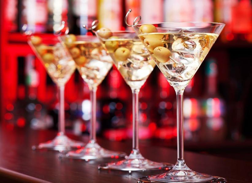 drinking-hen-parties-in-newcastle-2