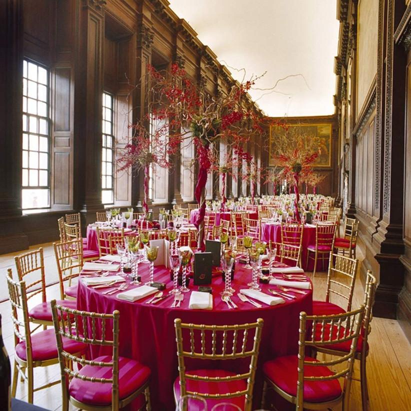 regal-wedding-venues-15