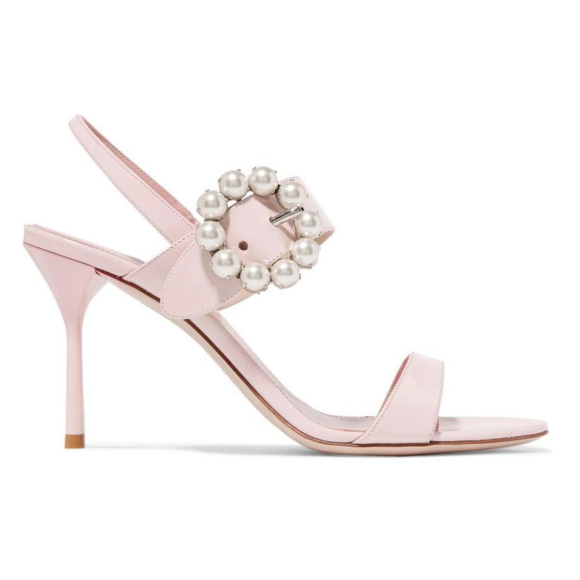 designer-wedding-shoes-12