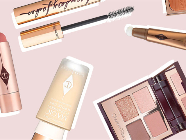 The Best Charlotte Tilbury Products: 15 Makeup Bestsellers Worth Your Money