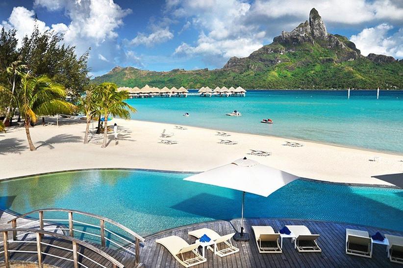 beach-wedding-destinations-30