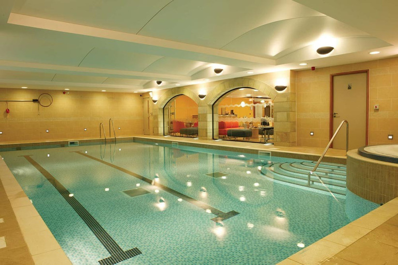 the-spa-at-tankersley-manor-2