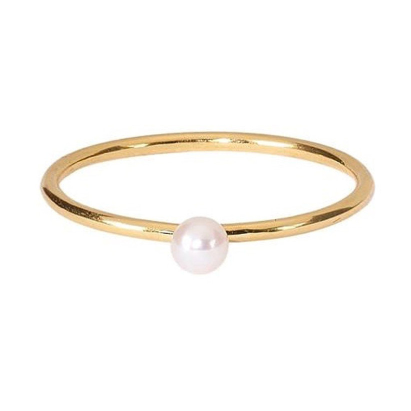 18.-simple-engagement-rings-lunar-white-mini-pearl-phoebecoleman