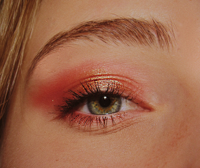 Makeup 6 Months Before Your Wedding Day