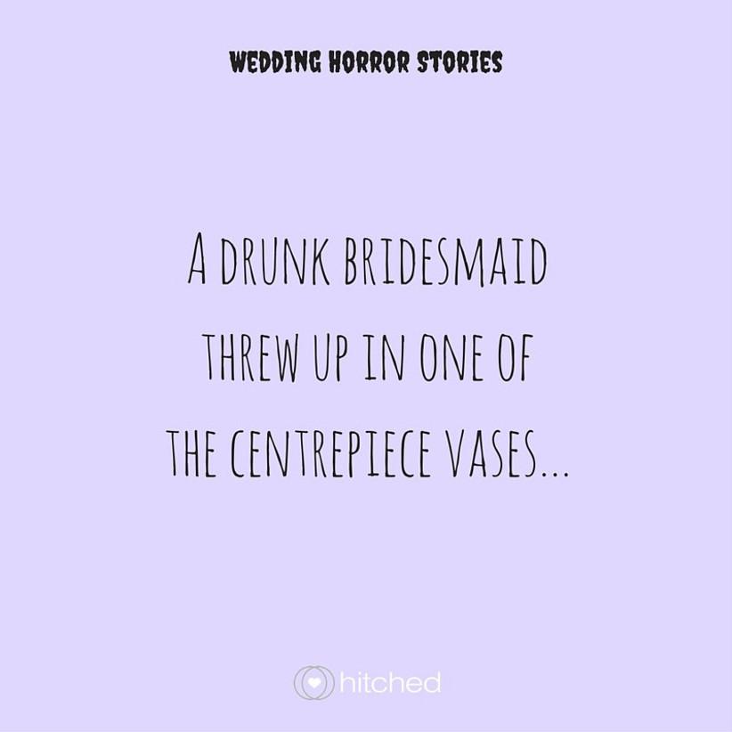 drunk-bridesmaid