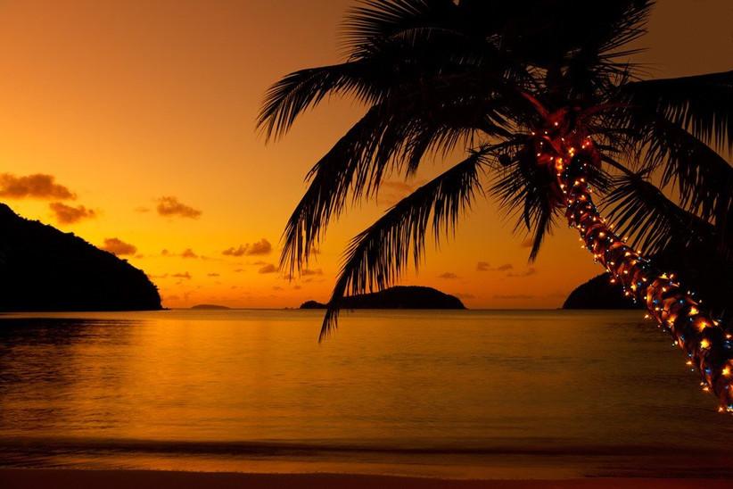 caribbean-honeymoon-guide-23