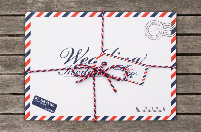 airmail-wedding-invitation