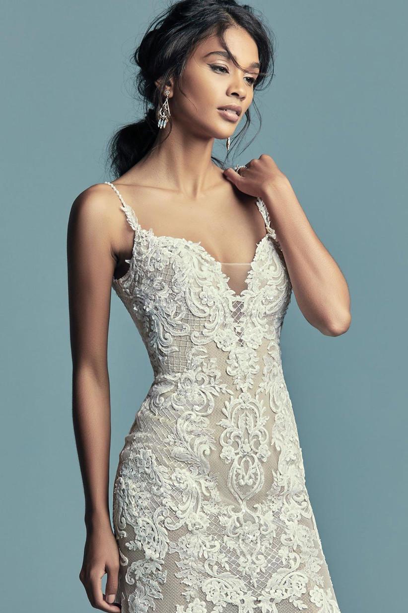 elegant-wedding-dress-maggie
