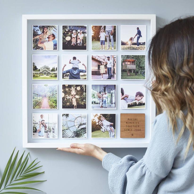 original_personalised-framed-family-photo-print